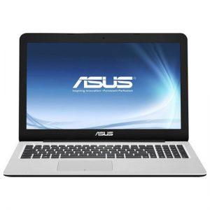 ASUS Z550SA Laptop