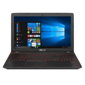 ASUS ZX53VW Laptop