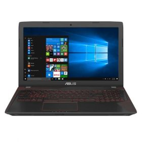 ASUS ZX53VW लैपटॉप
