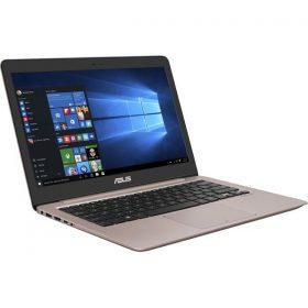 ASUS ZenBook BX310UA portable
