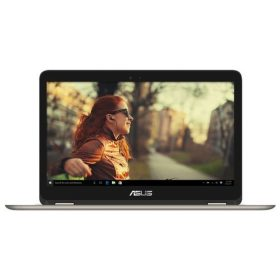 ASUS ZenBook TP360CA Laptop