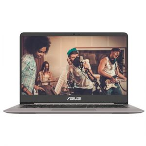 ASUS ZenBook U4000UA Laptop