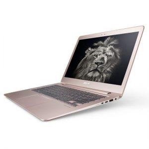 ASUS ZenBook UX330CA Laptop