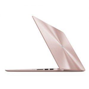 ASUS ZenBook UX410UA 노트북