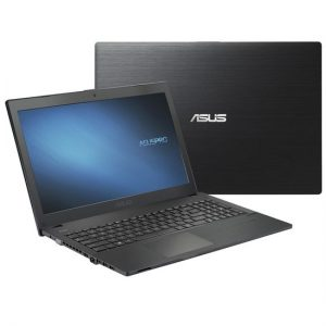 asuspro-p2540ua - 노트북