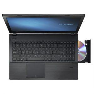 asuspro-p2540uv-लैपटॉप