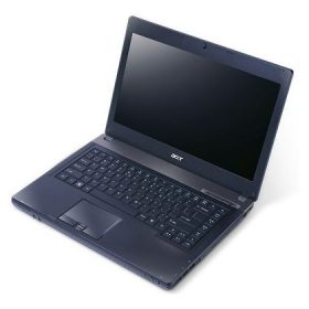 Acer TravelMate P449-M Laptop