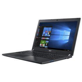 Acer TravelMate P459 एम लैपटॉप