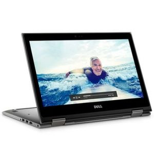 DELL Inspiron 13 5378 Laptop