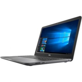 dell-inspiron-17-5765-laptop