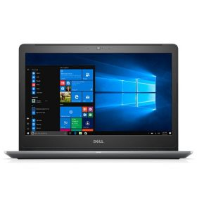 Dell Vostro 14 5468 लैपटॉप