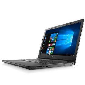 Dell Vostro 15 3568 लैपटॉप