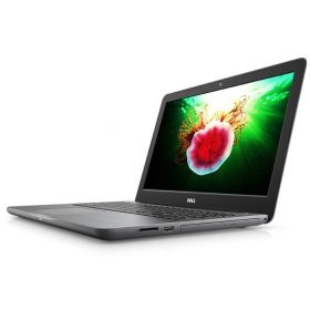 Dell Inspiron 15 5567 Laptop