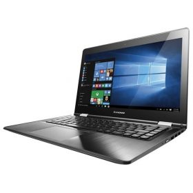 Lenovo Flex 4-1130 portable