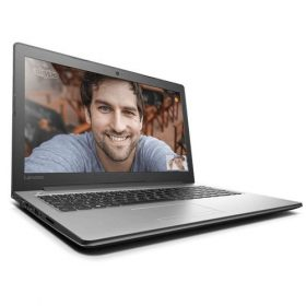 Lenovo Ideapad 310-15IKB Laptop