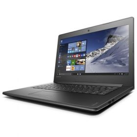 Lenovo Ideapad 310S-14IKB Laptop
