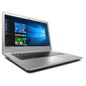 Lenovo Ideapad 510S-14IKB Laptop
