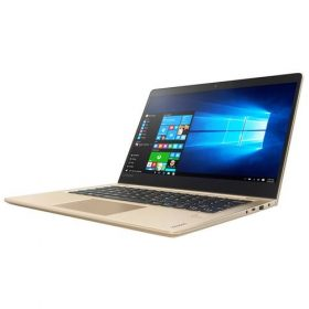 Lenovo Ideapad 710S प्लस-13ISK लैपटॉप
