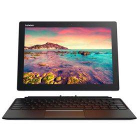Lenovo MIix 720-12IKB Tablet