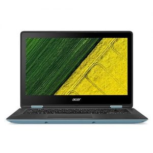 ACER SPIN SP113-31 Laptop