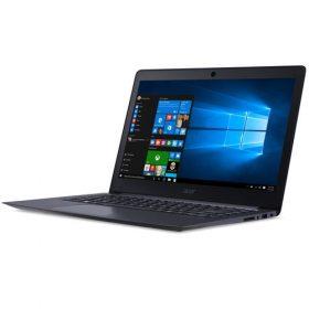Acer TravelMate X349-G2 एम लैपटॉप