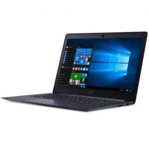 ACER TravelMate X349-G2-M Laptop