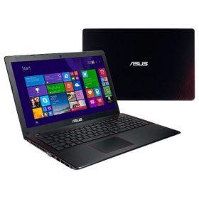 ASUS FH5900VQ Laptop