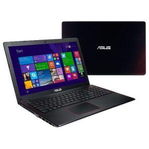 ASUS FH5900VQ लैपटॉप