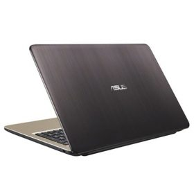Portátil ASUS FL5700UP