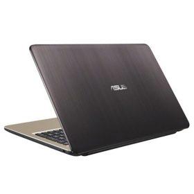 ASUS FL5700UP Laptop