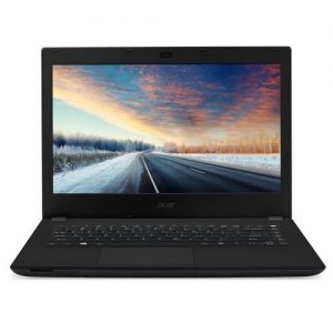 Acer TravelMate TX40-G2 लैपटॉप