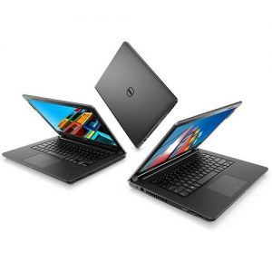 DELL Inspiron 14 3465 ordinateur portable