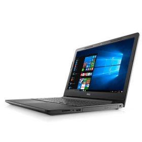 Dell Vostro 15 3562 लैपटॉप
