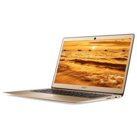 Laptop ACER SWIFT S30-10