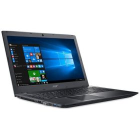 ACER TravelMate P259-G2-MG Laptop