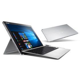 ASUS transformador Pro Laptop T304UA