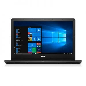 DELL Inspiron 15 3565 Laptop