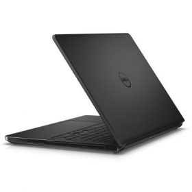 DELL Inspiron 15 5566 Laptop Windows 10 Drivers, Utilities