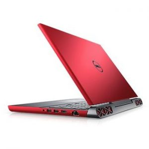 DELL Inspiron 15 7567 Laptop