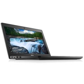 DELL Latitude 12 5280 Laptop
