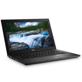 DELL Latitude 12 7280 Laptop