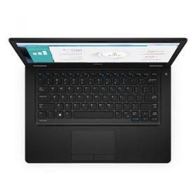 Dell अक्षांश 14 5480 लैपटॉप