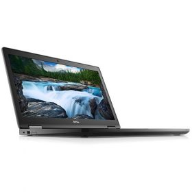 Dell Latitude 15 5580 Laptop