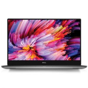 Dell XPS 15 9560 แล็ปท็อป