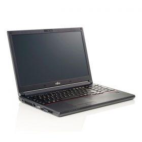 Fujitsu LIFEBOOK E557 Laptop