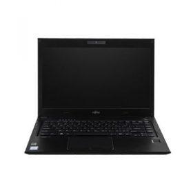 후지쯔 LIFEBOOK U537 노트북