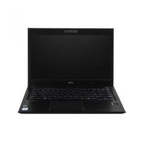 Fujitsu LIFEBOOK U537 Laptop