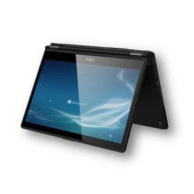 Fujitsu STYLISTIC Tablet P727