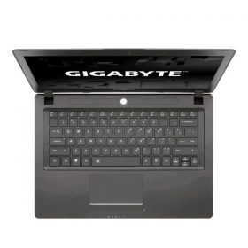 GIGABYTE P34K v7 Notebook
