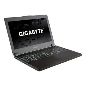 GIGABYTE P35X v7 Notebook